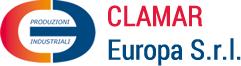 Clamar Europa S.r.l.