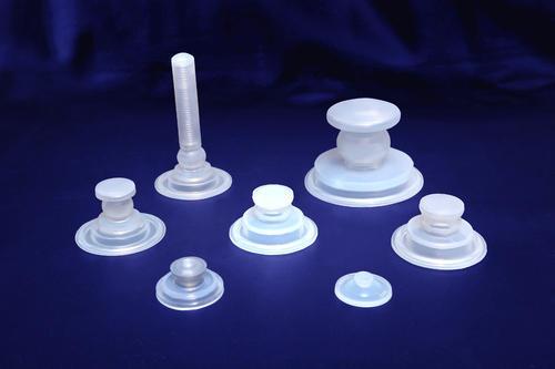 silicone diaphragms zero (1)